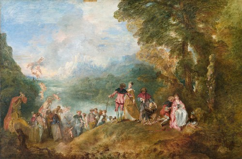 800px-L'Embarquement_pour_Cythere,_by_Antoine_Watteau,_from_C2RMF_retouched.jpg