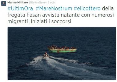 mare-nostrum-3.jpg