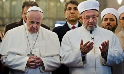 pope-francis-muslim.jpg