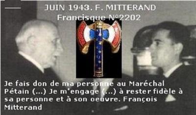 Mitterrand_Petain.jpg