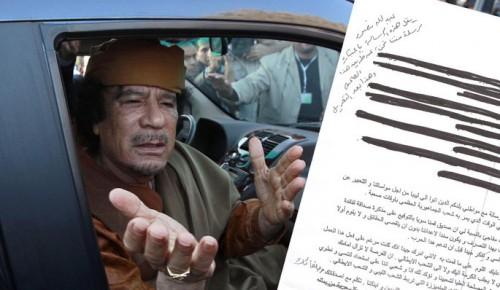 Kadhafi-et-la-lettre-a-Berlusconi_articlephoto.jpg