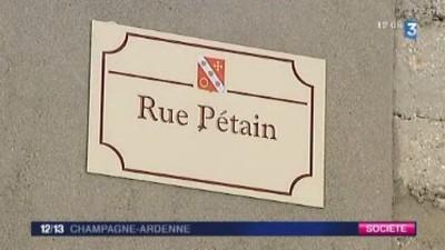 rue Pétain Ardennes.jpg
