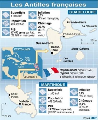 Carte Antilles françaises.jpg