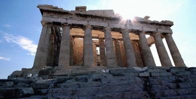 parthenon-athenes-soleil-215462-1280x648.jpg Parthénon.jpg