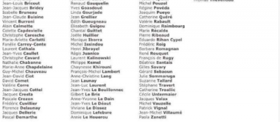 Capture.PNG Liste députés 2.PNG