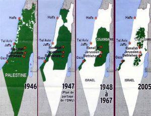 palestine-cisjordanie-300x231.jpg