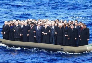 ob_0e4a9c_la-trahison-des-elites-europeennes-o.jpg