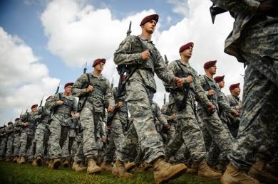 25762-d.jpg soldats US.jpg