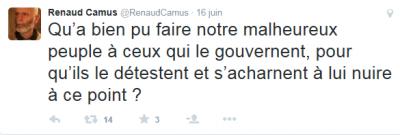 Capture.PNG Camus peuple.PNG