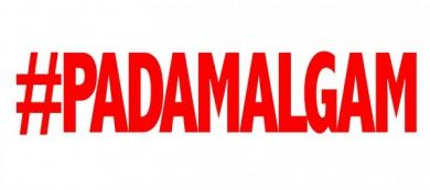 pas-damalgame-1456x648-600x267.jpg