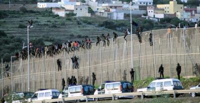 b4X1ODM.jpg Espagne.jpg