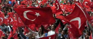 2048x1536-fit_12000-personnes-assiste-meeting-president-turc-recep-tayyip-erdogan-zenith-strasbourg-4-octobre-1550x660.jpg