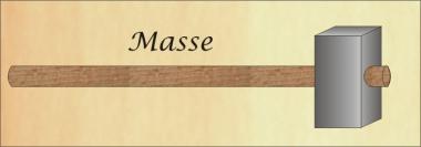 ob_121411_masse.jpg masse.jpg
