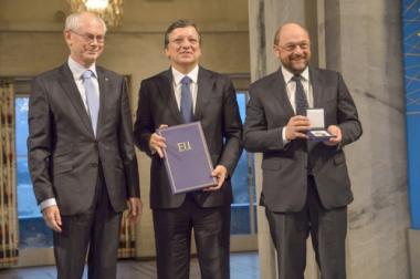 sans-titre.png Nobel UE.png