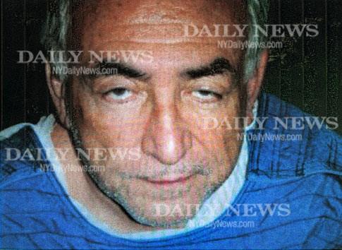 959606algstrausskhanexclusive04.jpg Daily news DSK en prison.jpg