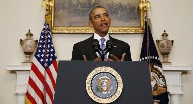 1021008020.jpg Obama.jpg