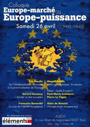 COLLOQUE-ÉLÉMENTS-EUROPE-545x770.jpg