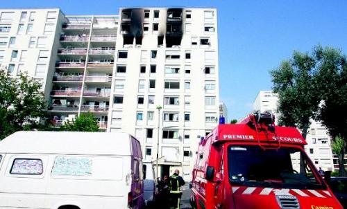 Immeuble sevran incendié.jpg