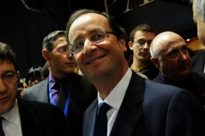 Francois-Hollande-Credit-Parti-socialiste-Flickr-cc-640pix-500x332.jpg Hollande.jpg