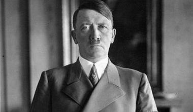 sans-titre.png Hitler monument ghetto.png