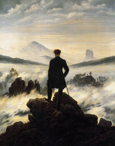 Caspar_David_Friedrich_-_Der_Wanderer_über_dem_Nebelmeer.jpg XXX.jpg