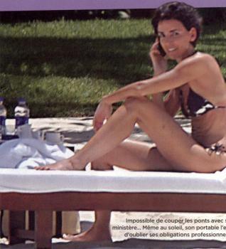 Rachida dati en bikini.jpg