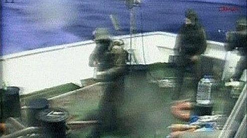 Commando israélien flottille Gaza.jpg