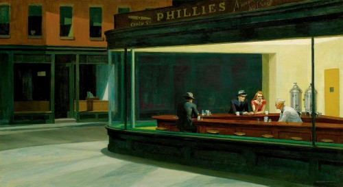 EDWARD-HOPPER-NIGHTHAWKS.jpg