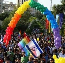 arton18466-27914.jpg Tel Aviv.jpg