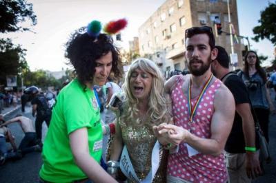 4980547_israel-gay-pride_545x460_autocrop.jpg