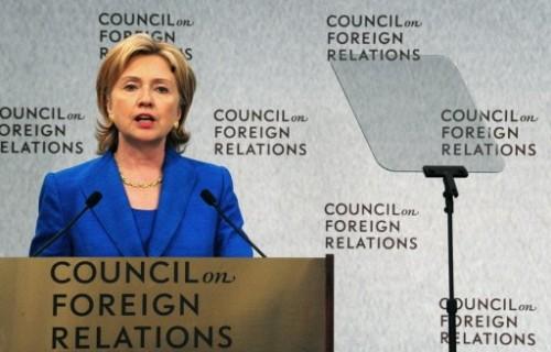 Clinton avertit l'Iran.jpg