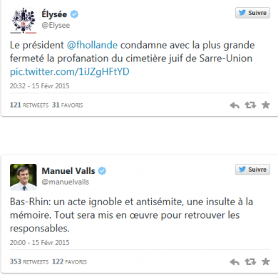 Capture.PNG Holl Valls.PNG