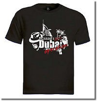 MOSSAD MANIA T-Shirt.jpg