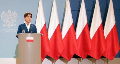 oGjwGH2.jpg Pologne.jpg
