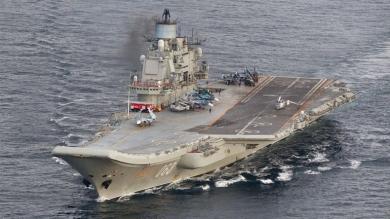586f6391c46188681c8b46b0.jpg porte-avions russe.jpg