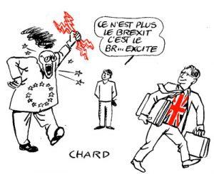 Chard-Punir-Britanniques.jpg