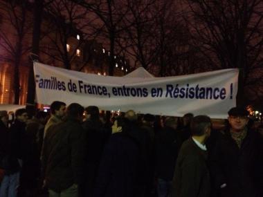 sans-titre.png Familles de france.png