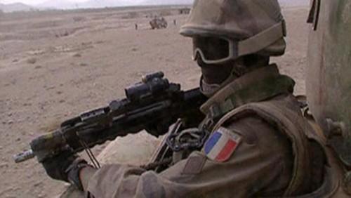 Soldat-Francais-Afghanistan.jpg