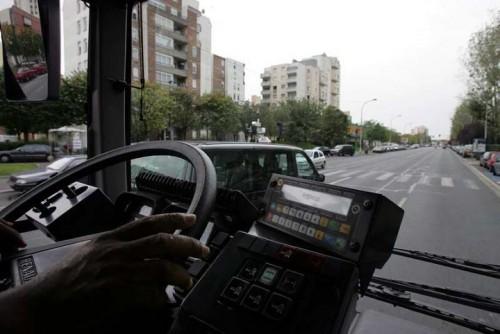 1230973_bus fraude.jpg