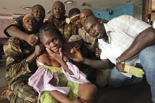 untitled.bmp Simone Gbagbo.jpg