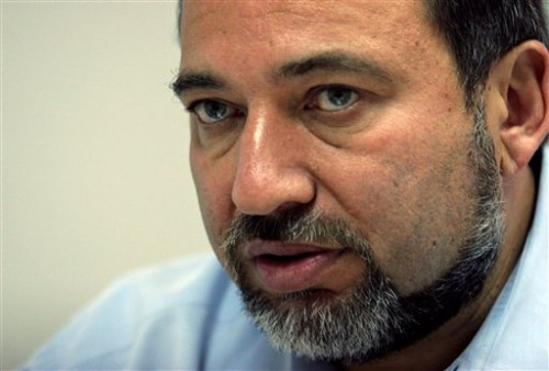 Avigdor-Lieberman.jpg