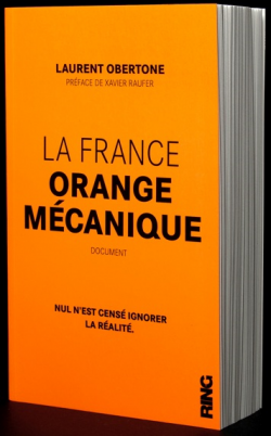 sans-titre.png France Orange mécanique.png