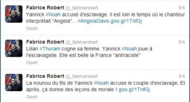 fabrice-robert-noah-reactions.jpg