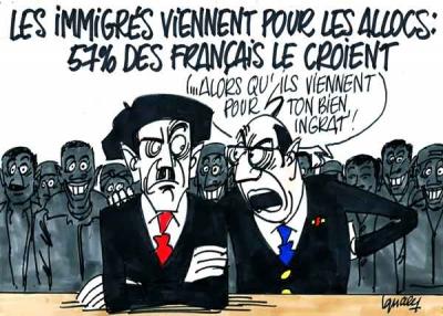 ignace_immigres_allocations_france_sondage-tv_libertes.jpg