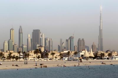 topelement.jpg Dubaï.jpg