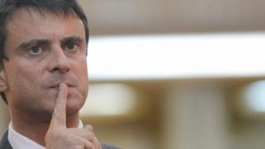 sans-titre.png Valls.png