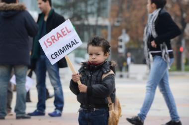 sans-titre.png israel criminal.png