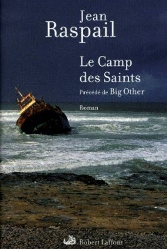 Le-Camp-des-saints.jpg
