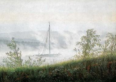 800px-Elbschiff_im_Fruehnebel_(C_D_Friedrich).jpg