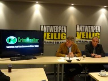 sans-titre.png Anvers.png